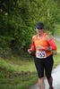 course de Cagnotte avril 2014